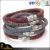 Supply High Quality Bio Magnetic Bracelet Clasp Wholesale