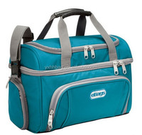 pictures of travel bag for travel bag price