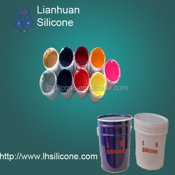 silicon ink textile waste importers yarn ramie fabric