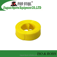 Bike Tire Rim Tapes Tire Liner for Long distance Cycling
