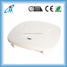 600Mbps in Wall AP Router Wireless for hotel WiFi project, Wireless Router for shop or airport