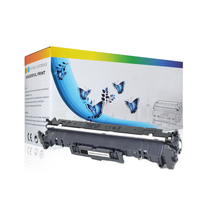 Premium toner cartridge m855 ultra printer for laser print 826A CF310A CF311A CF312A CF313A