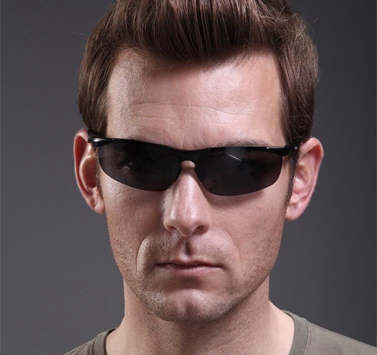 best polarized sunglasses for men 94hm  best polarized sunglasses for men