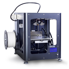 Taiwan Professional filament metal industrial 3D Printer for sale