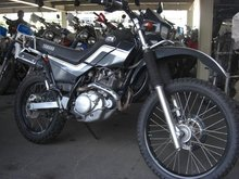 JAPAN Secondhand motor bikes (used motor cycles Japanese brand products)