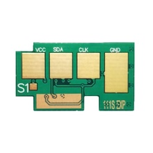 Compatible reset toner <strong>chip</strong> for samsung mlt-d101s scx-3401 ml-2161 2160 2162 ml-2165 3400 3405 toner reset <strong>cartridge</strong> <strong>chips</strong>