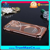 2014 New Arrival Supper All Star Case for Apple iPhone6+,case for iPhone 6 Pus