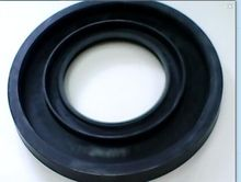 Alibaba wholesale China supplier Hot sale Lifetime Seals U16184 drift NOK oil Seals
