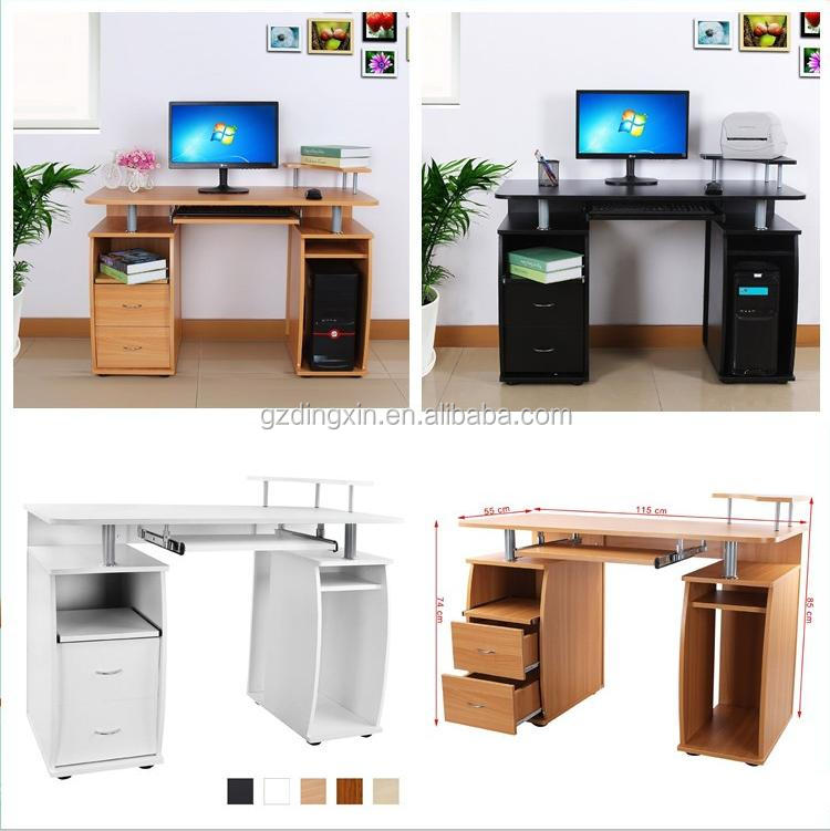 Modern exclusive hot sale office furniture dx b buy