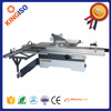 Hot Selling High Speed Manual Precision Saw Wood Cutting Machine