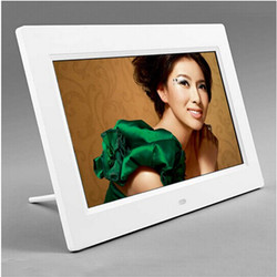 high quality 10.1 inch digital photo frames full sexy hd video free downloads
