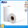 /product-detail/deliege-quality-assured-hot-sale-product-ecg-chart-thermal-paper-60654052652.html