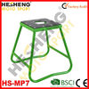 High Quality Sport Bike Jack Stand,Guangzhou heSheng Motorcycle Stand MP7 Manufacturer
