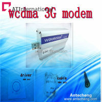 Factory Price Usb 3g Internal Modem 3g international modem
