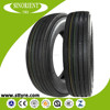 Factory Price, Good Quality, Truck Tyre 285/75R24.5