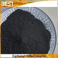 Best12T nickel ore philippines/ni carbonyl powder