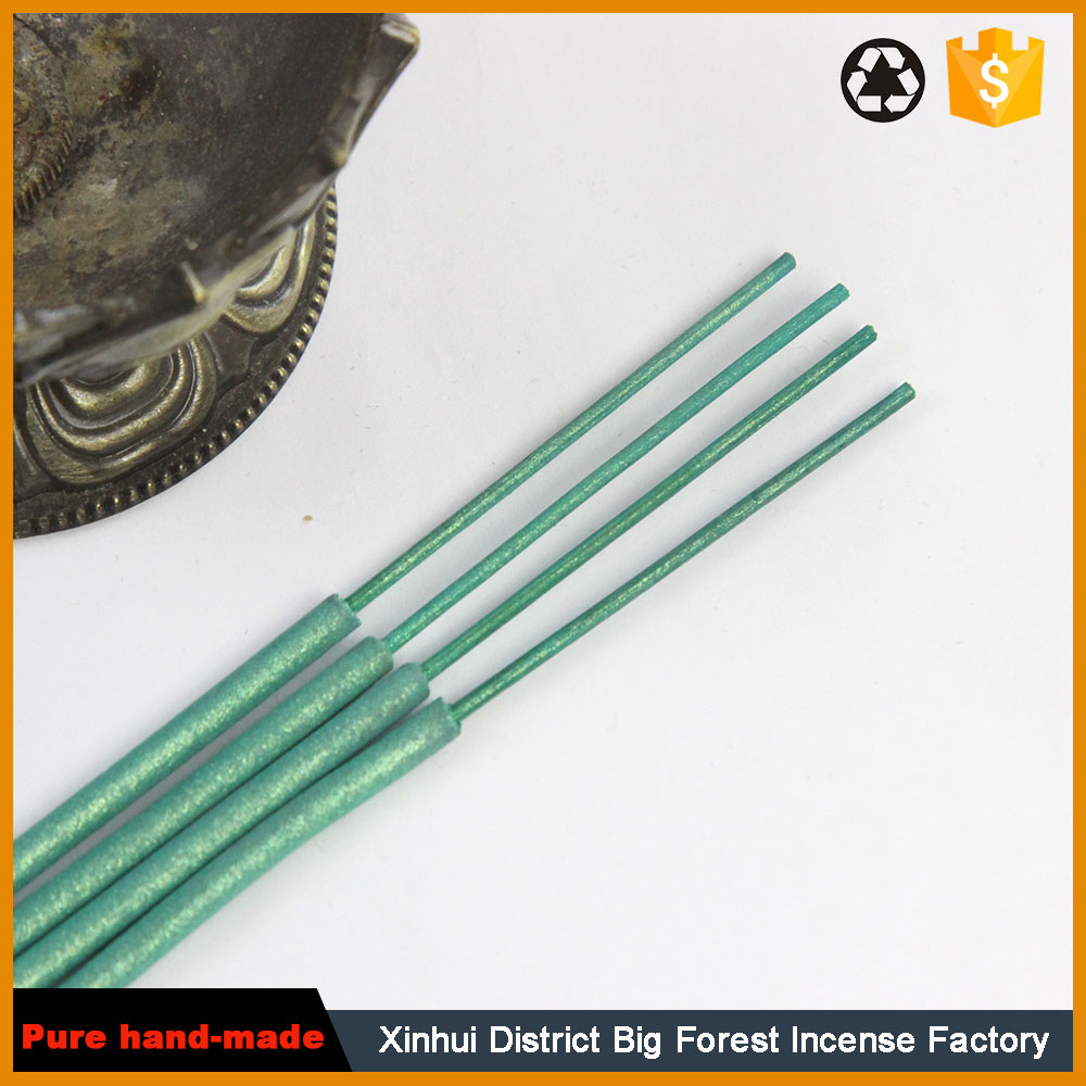High quality pearl powder herbal incense bulk