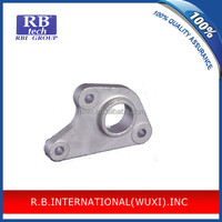 2014 Wholesale China Automobile Parts used for engine parts