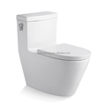 bathroom ceramic cheap siphonic toilet good toilet flush system