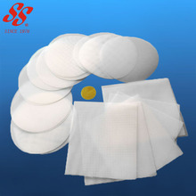 food grade 25 37 45 73 90 100 120 160 190 200 220 micron polyester nylon screen mesh water/oil filter disc