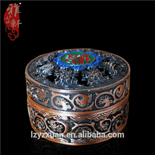 Top Quality incense holders uk With Good