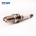 Wholesale for spark plug K6RTC car spare parts