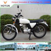 New version Haojue Qingqi Shineray BAOTIAN HAOJIN WOLF 3 CLASSIC CG CG125 CG150 motorcycles