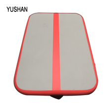 High Quality Indoor Gym Sport Mat Gymnastics Air Track Floor