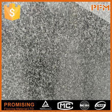 regular size tile grey granite paving slabs non-slip