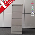 Hot Selling Fireproof 3 Drawers File Cabinet Steel File Cabinet