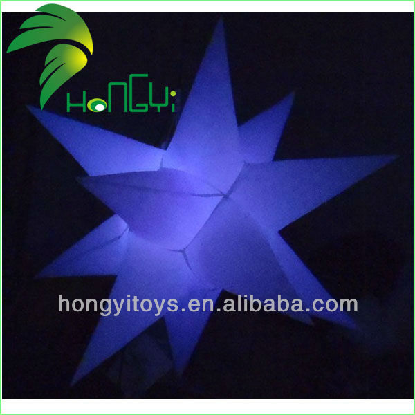 1-x-inflatable-star-5ft-white-with-wireless-remote-and-colour-changing-leds-[4]-609-p