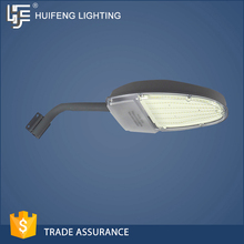 Excellent quality low price Simple design led street light