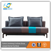 Modern Design Sofa Cum Bed The Leisure Folding Sofa Bed Frame