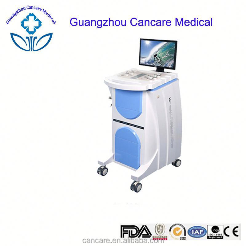 Andrology Man Sexual Diagnostic Instrument