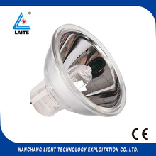 MR 16 Aluminum bowl 24v 150w GZ6.35 50hours Spectrum Therapeutic Device halogen bulb LT05091