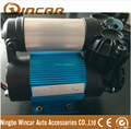 44mm Cylinder Aluminum Suspension Air Compressor for system