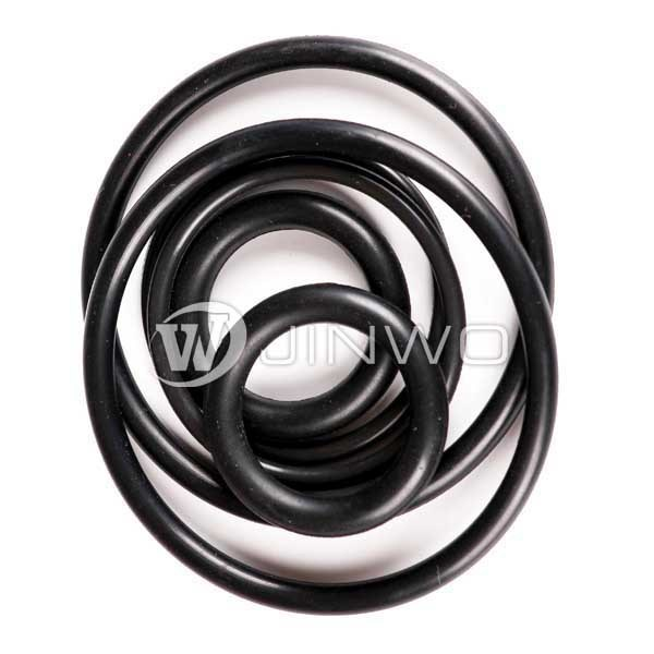 Rubber o-ring,o-ring seal with rubber o-ring mold