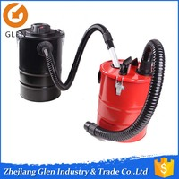 Chinese Manufacturer Directly Fireplace Ash Dry Vacuum Cleaner With CE, ROHS Certificate