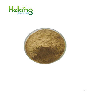 High Quality natural Amomum tsao-ko Extract