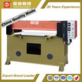 Four-column Foam Cutting Machine