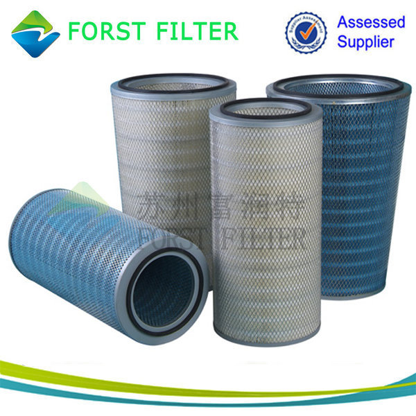FORST Air Compressor Intake Filter