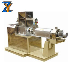 CE factory plant hot selling prices wide applications animal fish feed extruder machine for export