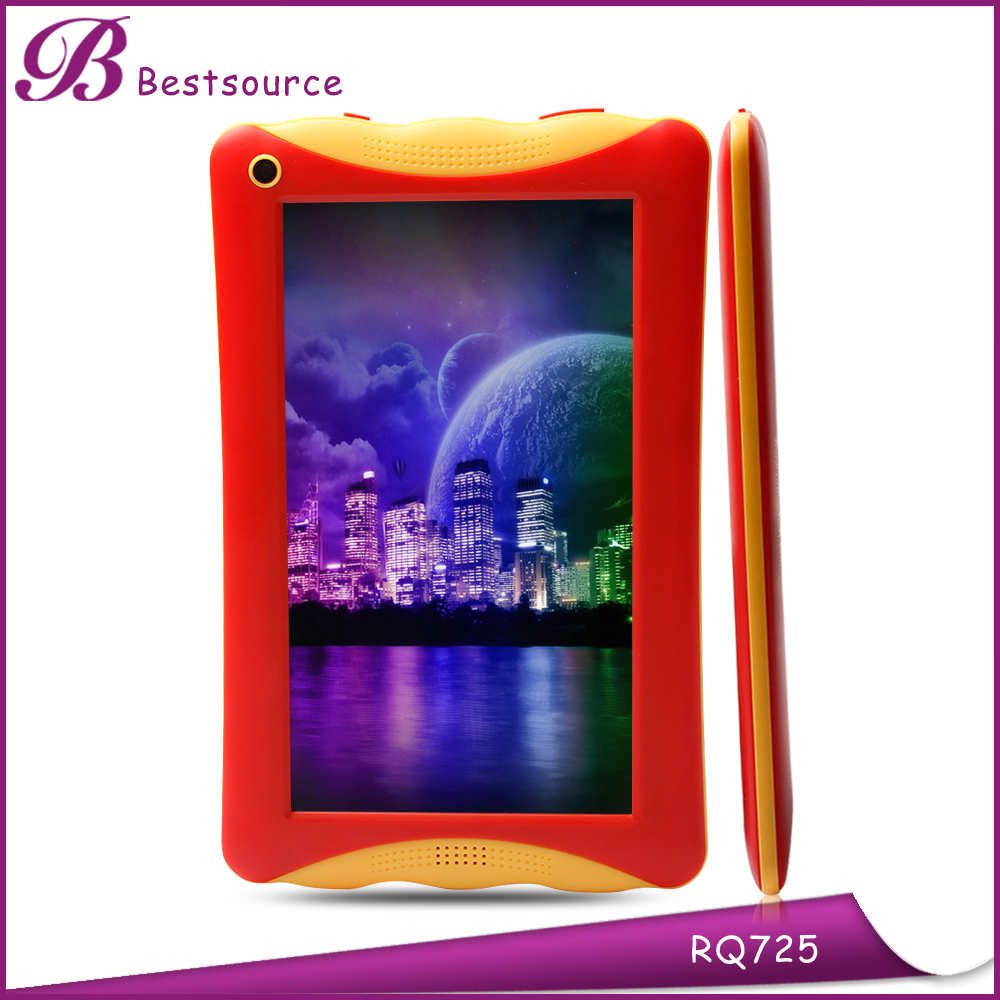 Cheap 7 inch kids tablet pc/ tablet for kids/ android tablet pc 7 inch for children