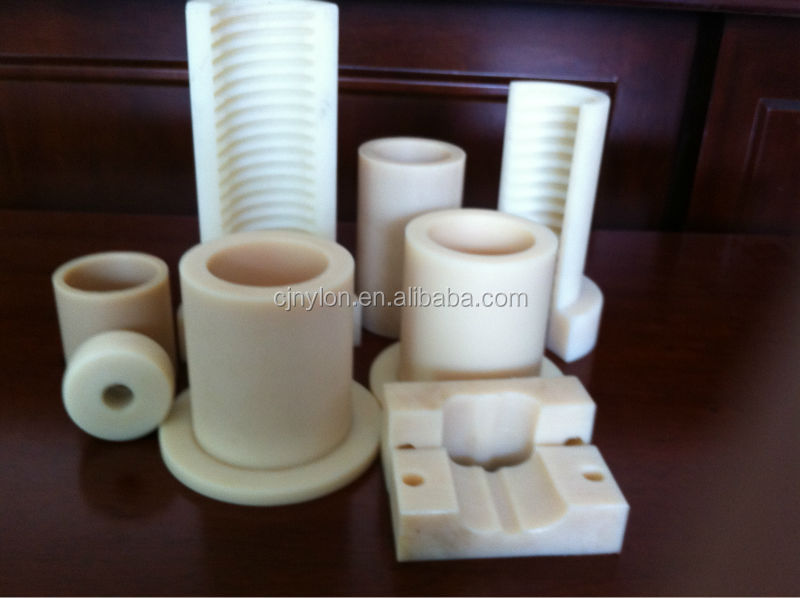Cast Nylon Bushing / Cast Nylon Bush
