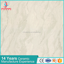 Beautiful carpet style acid-resistant polished floor tile