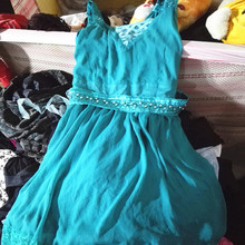 used clothes and shoes lady silk dress used clothes australia