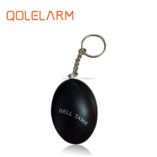 self defense products personal safety self defense Anti-Rob alarm security for women products