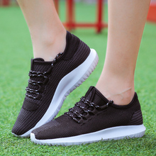 China product best sell shoes cheap price good quality Shoes Stock