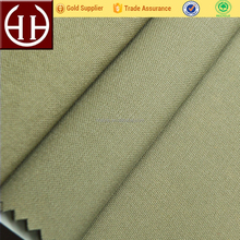 280GSM 100% cotton dyed double warp single weft canvas fabric used truck tarpaulins, tents,bag,sofa,shoes