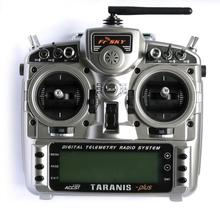 FrSky TARANIS X9D Plus 16CH Digital Telemetry Radio rc remote Transmitter controller(not including X9d Receiver)